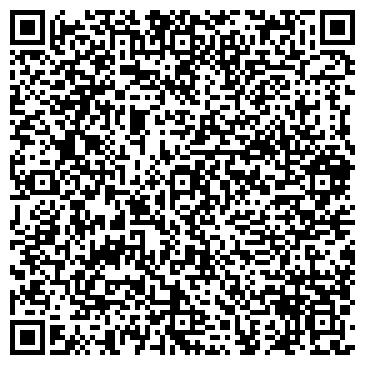 QR-код с контактной информацией организации Балсан Д.С., ЧП
