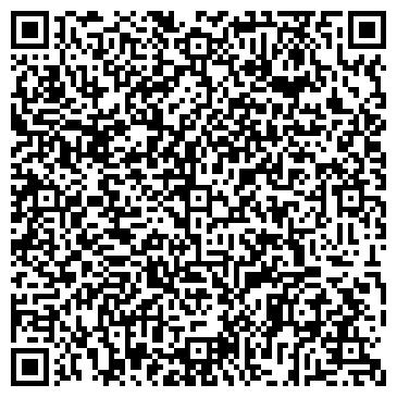 QR-код с контактной информацией организации Золотой Остап, ТМ, Ювелирная компания