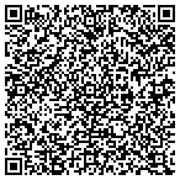 QR-код с контактной информацией организации Ломбард Любый Друже, ООО