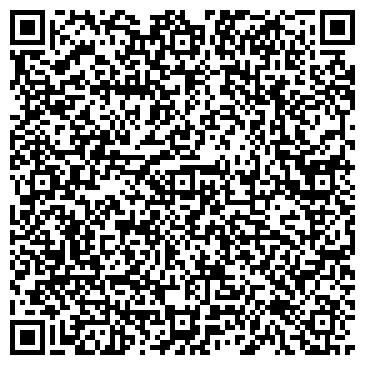 QR-код с контактной информацией организации Згода-C, ТД