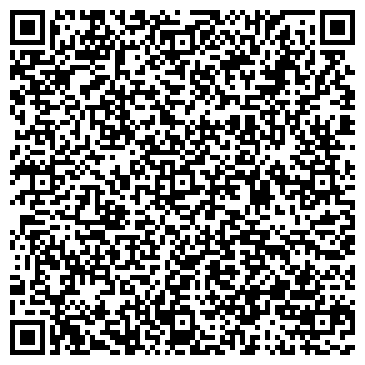 QR-код с контактной информацией организации Граниты Житомирщины, ЧП
