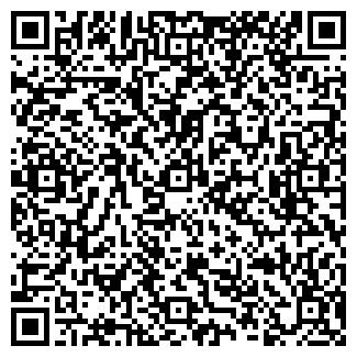 QR-код с контактной информацией организации Алмаз (Ломакин Д.Б.), ЧП
