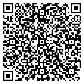 QR-код с контактной информацией организации Мерт, ЧП