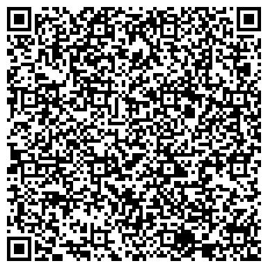 QR-код с контактной информацией организации Ломбард Златобанк, Финансовое учреждение ПО