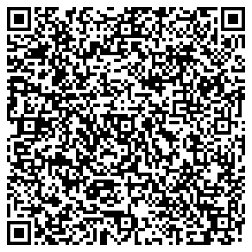QR-код с контактной информацией организации Высоцкий, ЧП