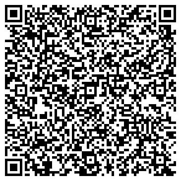 QR-код с контактной информацией организации Микрокредит, Кредитный Союз
