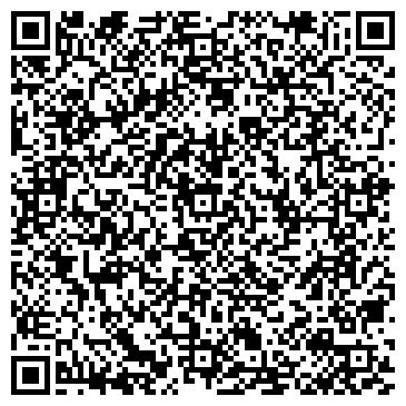 QR-код с контактной информацией организации Ломбард ААА Финансы, Компания