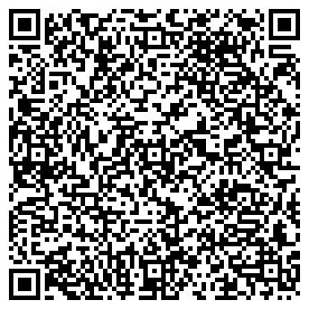 QR-код с контактной информацией организации Эра, ОПО