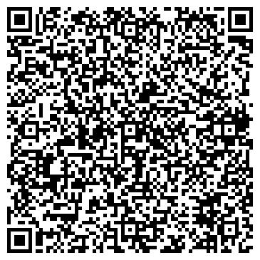 QR-код с контактной информацией организации Беловол А.Н, ЧП