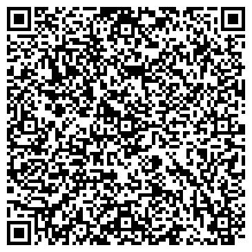 QR-код с контактной информацией организации Терново, ЧП