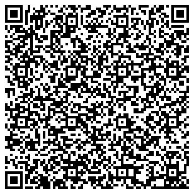 QR-код с контактной информацией организации Позолотная мастерская Zlatov, ООО