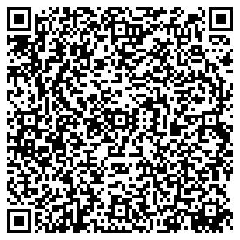 QR-код с контактной информацией организации Златосвет, ЧП