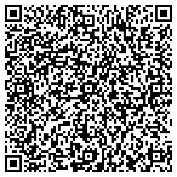 QR-код с контактной информацией организации Ювелирторг, ЧП