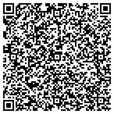 QR-код с контактной информацией организации Голд Сервис, ЧП (Gold Сервис)