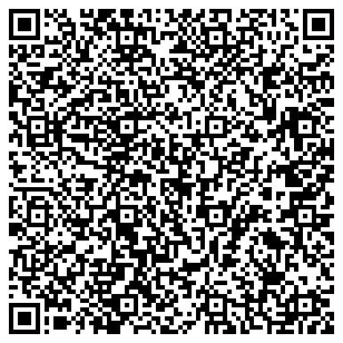 QR-код с контактной информацией организации Галерея Янтаря, ЧП