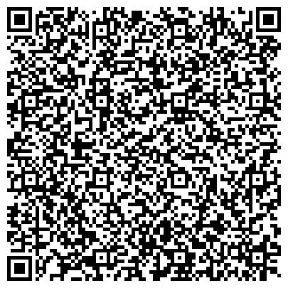QR-код с контактной информацией организации Ukrainian Fashion Academy (Украинская Академия Индустрии Моды)