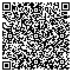 QR-код с контактной информацией организации Церковная утварь