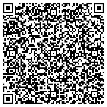 QR-код с контактной информацией организации Шендрик, ЧП