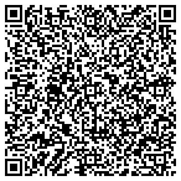 QR-код с контактной информацией организации Гущин И.О., ЧП