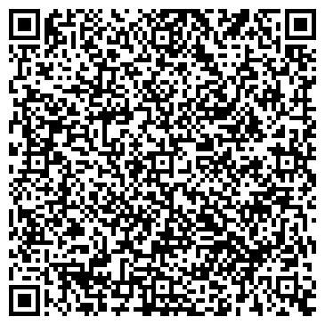 QR-код с контактной информацией организации Володько А.С., ЧП