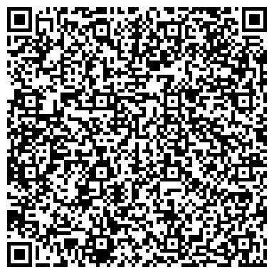 QR-код с контактной информацией организации Ювелирная мастерская Golden TIME, СПД