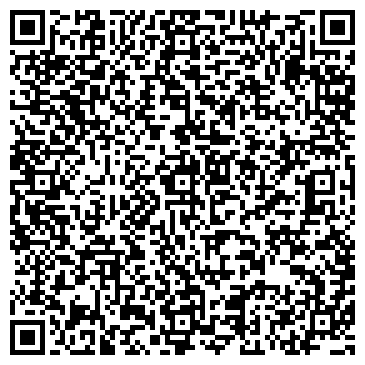 QR-код с контактной информацией организации Ювелирная мастерская на Виноградаре, ООО