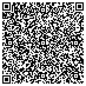 QR-код с контактной информацией организации Ювелир, ЧП