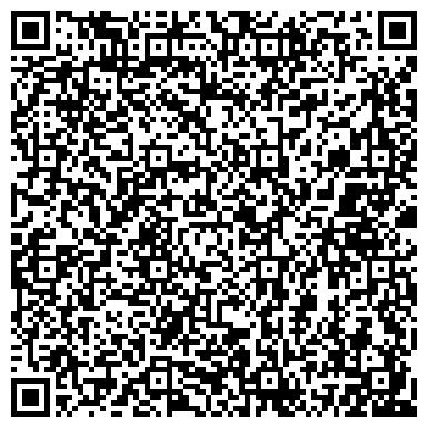 QR-код с контактной информацией организации Аргентум А, ООО Ювелирная компания