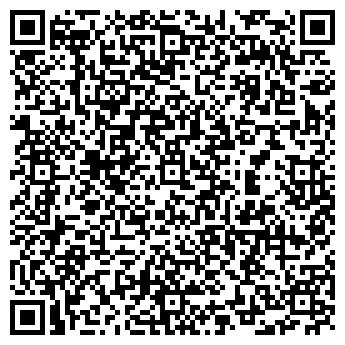 QR-код с контактной информацией организации Ремточмеханика, ООО