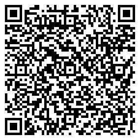 QR-код с контактной информацией организации Indigo, ЧП