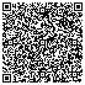 QR-код с контактной информацией организации Золотой Гермес, СПД