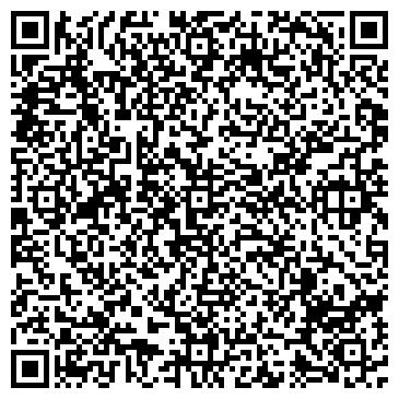 QR-код с контактной информацией организации Позолота , ЧП