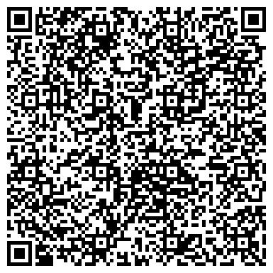 QR-код с контактной информацией организации Ювелирная фирма Полина (Лысяный, ЧП)