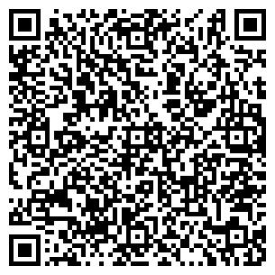 QR-код с контактной информацией организации Ива-Декор, СПД