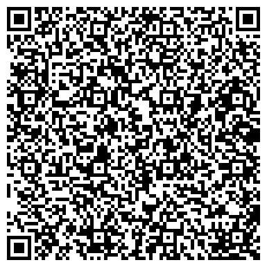 QR-код с контактной информацией организации Ювелирный дизайн, ЧП (Tatiana Jewellery design)