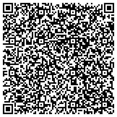 QR-код с контактной информацией организации Вольнянский Машиностроительный завод, ООО