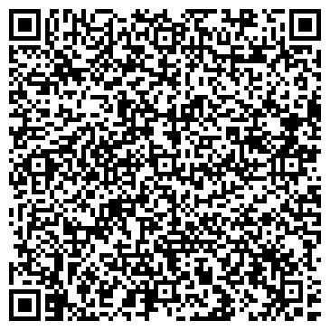 QR-код с контактной информацией организации Варшавин, СПД (Проект сервис)