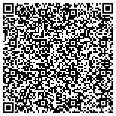 QR-код с контактной информацией организации Студия Ювелирного мастерства, Компания