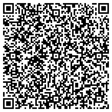 QR-код с контактной информацией организации Ювелирный Дом братьев Шурыгиных, ЧП