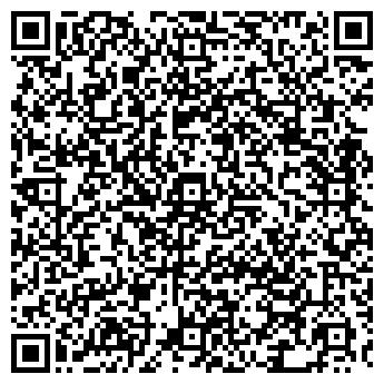 QR-код с контактной информацией организации ГИМНАЗИЯ № 1582