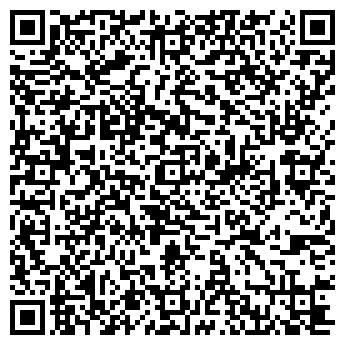 QR-код с контактной информацией организации Лютин, ЧП (Lutin)