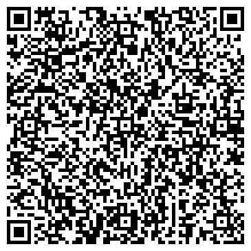 QR-код с контактной информацией организации Гевоян С.С., ЧП
