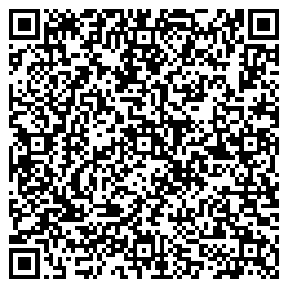 QR-код с контактной информацией организации Укрпромвоск, ООО