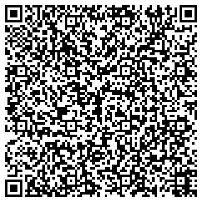 QR-код с контактной информацией организации Дельмар ( DELMAR Countertops ), Компания