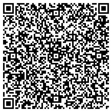 QR-код с контактной информацией организации Гранос,ЧП