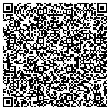 QR-код с контактной информацией организации Ювелирное ателье, ЧП (FasionGold)