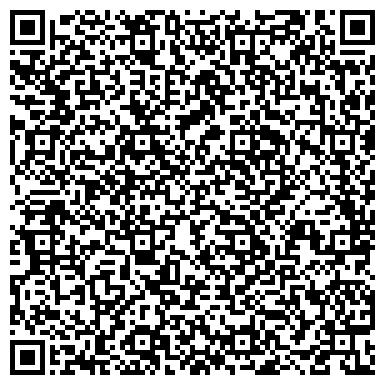 QR-код с контактной информацией организации Николаенко, ЧП (Студия Гальваник-Декор )