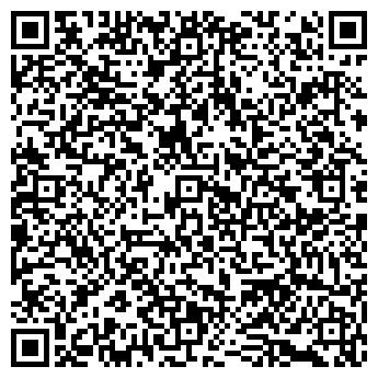 QR-код с контактной информацией организации Aртвуд, ЧП