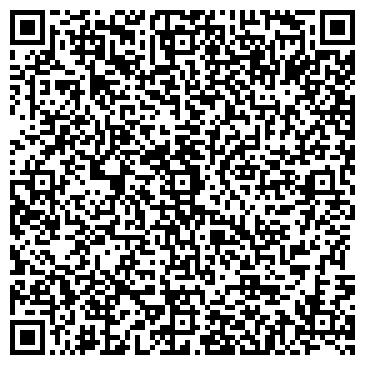 QR-код с контактной информацией организации Cuarzo, Интернет-магазин