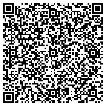 QR-код с контактной информацией организации Янченко, ЧП